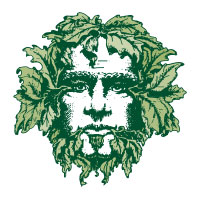 Green Man Brewing Porter
