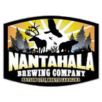 Nantahala Brewing Dirty Girl Blonde