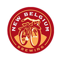 New Belgium Fat Tire Lager