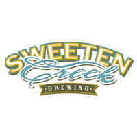 Sweeten Creek Session IPA