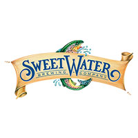 Sweet Water Tropical Lover